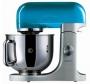 Кухонная машина KMX93 KENWOOD