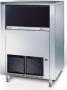 Льдогенератор CB955A BREMA