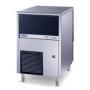Льдогенератор GB903A BREMA
