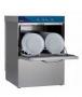 Посудомоечная машина Fast160
