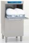 Посудомоечная машина Pluvia270