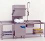 Посудомоечная машина Pluvia280