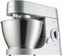Кухонная машина KMС010_07 KENWOOD