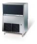 Льдогенератор CB1565A BREMA