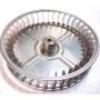 Крыльчатка вентилятора VN1020 UNOX