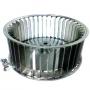 Крыльчатка вентилятора VN1050 UNOX