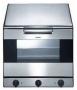 Конвекционная печь ALFA43GH SMEG