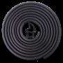 Уплотнитель пиролитический GN1110