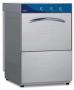 Посудомоечная машина Fast135