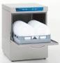 Посудомоечная машина Pluvia260