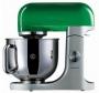 Кухонная машина KMX95 KENWOOD