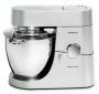 Кухонная машина KMM020 KENWOOD