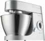 Кухонная машина KMM023 KENWOOD