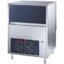 Льдогенератор GB1555A BREMA