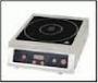 Плита индукционная  BT3500 GAM