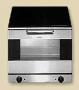 Конвекционная печь ALFA43 SMEG